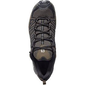 Salomon X Ultra 3 Prime - Chaussures Homme - marron